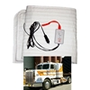 ElectroWarmth® RV or Truck Heated Bed Warmer